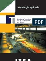 TOMO3_Metalurgia Aplicada