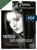 A.J. Cronin - Castelul Palarierului.pdf