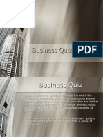 60 Quiz Questions Ans Answers | Reserve Bank Of India | World Bank