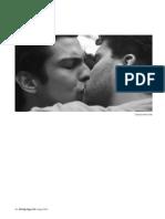 Homofobia a La Brasileña
