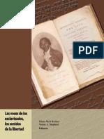 Cáceres Rina (Ed.) - Del Olvido a La Memoria - Vol 4