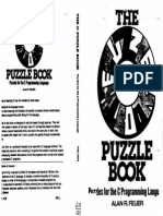 [Alan R. Feuer] the C Puzzle Book(BookZZ.org)