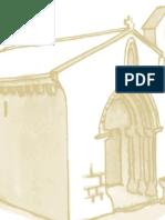 Boelhe. Igreja. pp_126-139