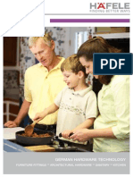 HSI_Brochure_Hobs_and_Hoods.pdf