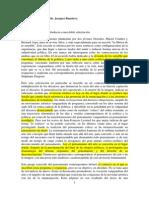 Rancière - La división de los sensible.doc