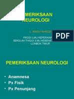 PEMERIKSAAN NEUROLOGI BARU.ppt