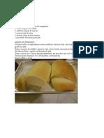 Pão caseiro.docx