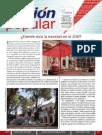 ACCION POPULAR - DICIEMBRE 2011 - PORTALGUARANI