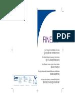 finesse_dfu.pdf