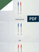 Hsterosexu a II