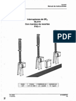 Manual GL 314_español_ALSTOM