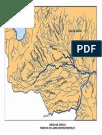 Llanos Centro Occidentale s