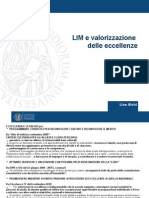 Lim Ed Eccellenze