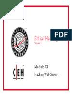 CEH v5 Module 11 Hacking Webservers.pdf