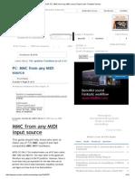 KVR_ PC_ MMC