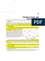 Triangulation & Trilateration.pdf