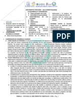 Esc Lid AyudaralCrecimientoCristiano M4B4A2 CLASS4