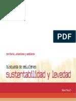 EA Pesci Sustentabilidad Levedad 01