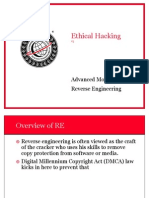 CEHv5 Module 26 - Reverse Engineering Techniques.pdf