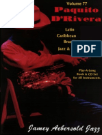 Vol 77 - [Paquito D'Rivera].pdf