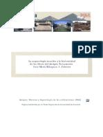 Blázquez & Cabrero - Arqueología Israelita e Historicidad de Libros Del At