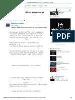 Hack WPA2-PSK Kali Linux Sin Reaver Ni Diccionarios - Taringa!