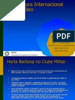 Petróleo_conjuntura_Internacional_Fernando Siqueira