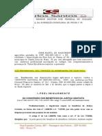 (388335174) Aposentadoria Por Idade Jose Marta PDF