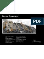 Sector Gusarapo