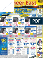 Pioneer East News Shopper, January 18, 2010