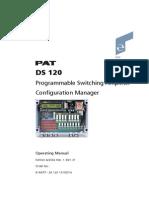 DS1201.pdf