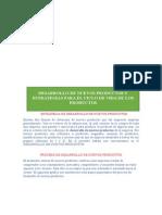 ESTRATEGIA-DE-DESARROLLO-DE-NUEVOS-PRODUCTOS.docx