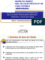 Donnees de base_grand Nador def.ppt