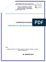 0_proiect_importanta_disciplinelor_optionale_1.doc
