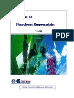 e-Casos de Situaciones Empresariales Vol III.pdf
