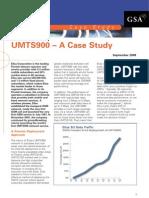 GSA_Elisa_UMTS900_Case_Study.pdf