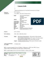 Telecom_Profile.pdf