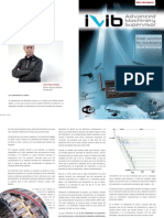 los-rodamientos-ni-vibran-ni-se-rompen--pdf--907-kb.pdf
