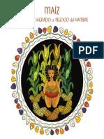 Maiz Alimento Sagrado.pdf