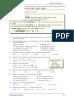 matematica_6