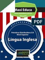 02 Lingua Inglesa