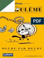 2015 Heure Par Heure_web