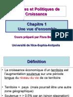 L3 MPC Chapitre 1 2013-2014(1)