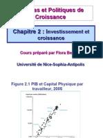 L3 MPC Chapitre 2_2013-2014