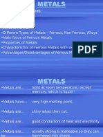 metal_properties.ppt