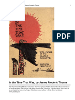 Thorne, James Frederic - In the Time That Was.pdf
