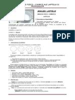 (440941086) 36211553 Analizele Fizico Chimice Ale Laptelui
