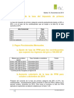 CLASE INTRODUCCION.pdf