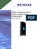 NETGEAR setupmanual.pdf