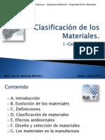 1-Prop. Materiales Generalidades